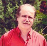 Rafael Darijo