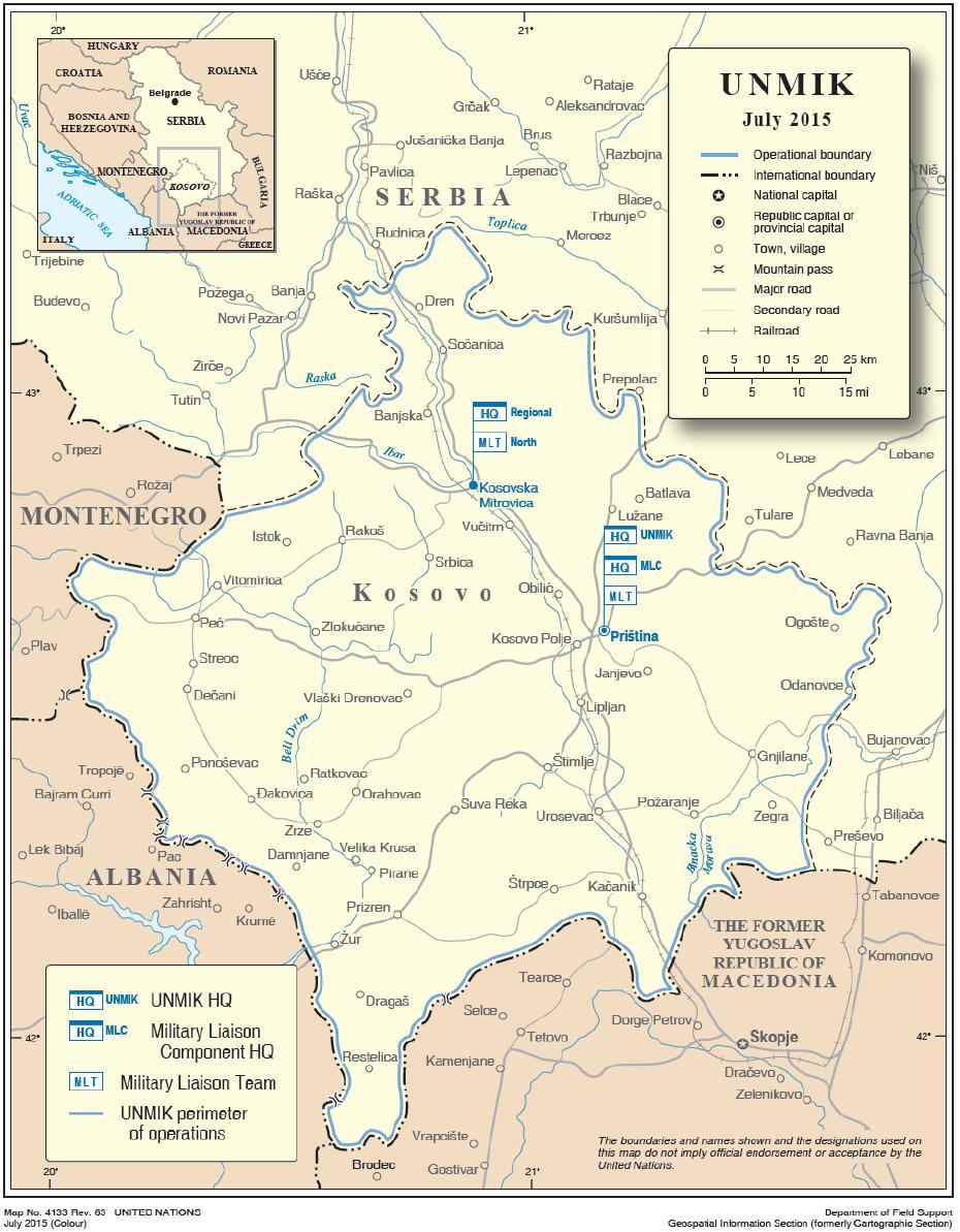 Map section of Moscow criminal gangs 24Warez.Ru 98