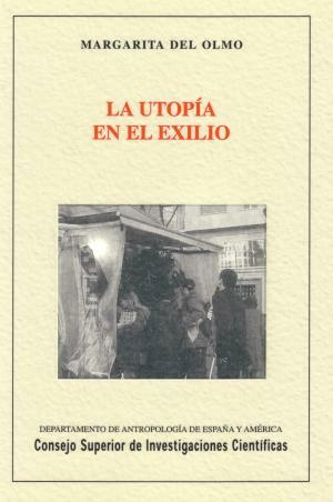 La Utopía en el Exilio